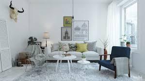 100 Scandinavian Desing 19 Most Mesmerizing Ideas Of Living Room