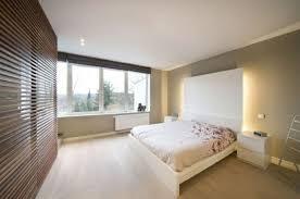schlafzimmer beleuchtung luxury indirekte beleuchtung im