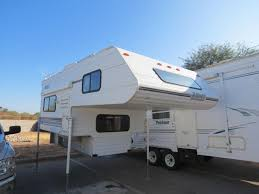 Truck Camper | New And Used RVs For Sale Earthcruiser Gzl Overland Vehicles Small Truck Campers For Sale Craigslist Special Camper Sixpac New And Used Rvs Northern Lite Truck Camper Sales Manufacturing Canada Usa In The Spotlight 2016 Palomino 1251 Bpack Popup Genuine Hallmark Precious 1889 Sunline 5th Lance For 716 Rvtradercom Sold 2000 Sun Eagle Short Bed Popup I Had Wind Noise From About 4060mph So Started Looking Around