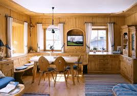 ihr möbel und küchen spezialist aus kempten