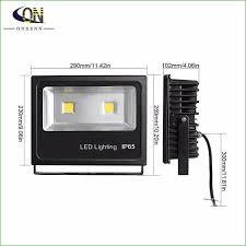 1000 Watt Hps Lamp by Lighting 400 Watt Hps Flood Lights 1000 Watt Hps Flood Lights