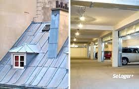 comment louer une chambre chambre de bonnes parking vs chambre de bonne comment bien