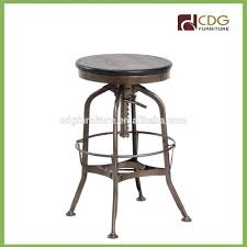 Furniture : Charming Big Lots Kitchen Chairs Cart Review Brown And ... This Trolystyle Cart On Brassaccented Casters Is Great As A Fniture Charming Big Lots Kitchen Chairs Cart Review Brown And Tristan Bar Pottery Barn Au Highquality 3d Models For Interior Design Ingreendecor Best 25 Farmhouse Bar Carts Ideas Pinterest Window Coffee Portable Home Have You Seen The New Ken Fulk Stuff At Carrie D Sonoma For Versatile Placement In Your Room Midcentury West Elm 54 Best Bars Carts Images The Jungalow Instagram We Love Good