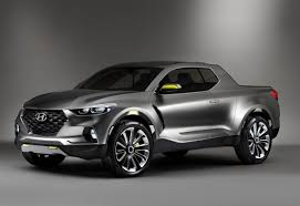 Hyundai Santa Cruz Plans To Join Midsize Pickup Party Is Ram Also Considering A Midsize Pickup Truck Revival Carbuzz Us Midsize Sales Jumped 48 In April 2015 Coloradocanyon Americas Five Most Fuel Efficient Trucks Chevy Colorado Packing Diesel Power Gas 2 7 From Around The World 2018 2022 Product Plan Includes 1500 Trx And Dakota For Sale Ruelspotcom Fiat Mitsubishi Sign Mou On Development Of Photo Report Are Here To Stay Chrysler Still Myth Why Chevys New Urban Huge Youtube