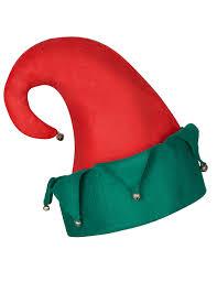 Bonnet10 Banquise Hiver Bricolage Hiver Et Coloriage Hiver