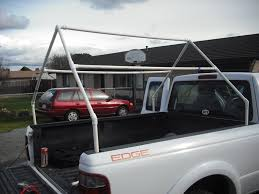 100 Pickup Truck Tent 29 Best Diy Camperism