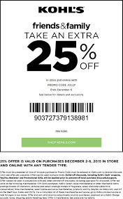 Here's How To Save Money With Kohl's Coupons – Shopping ... Kohls 30 Off Coupons Code Plus Free Shipping March 2019 Kohls Coupons 10 Off On Kids More At Or Houzz Coupon Codes Fresh Although 27 Best Kohl S Coupons The Coupon Scam You Should Know About Printable In Store Home Facebook New Digital Online 25 Off Black Friday Deals Extra 15 Order With Code Bloggy Moms How To Use Cash 9 Steps Pictures Wikihow Pin