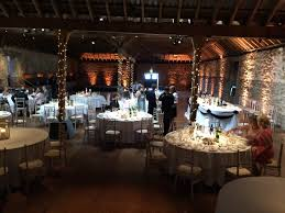 Scottseventsandmanagement.com Wedding Wedding Sites Enchanting Venues Los Angeles Exclusive Use Venues In Scotland Visitscotland Best 25 Fife Scotland Ideas On Pinterest This Is North Things To Do Styled By Dunfermline Artist Avocado Sweet Reception Martin Six Of The For A Scottish Winter 3 Hendricks County Barns Consider Built As Victorian Hunting Lodge Duke And Duchess Rustic The Byre At Inchyra Perthshire Event Barn Home Bartholomew Barn Kiford West Sussex