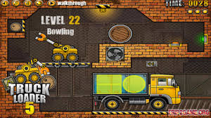 Truck Loader 5 Level 22 - Bowling Game Walkthrough - YouTube Bruder Man Tga Low Loader Truck With Jcb Backhoe Island Ipad 3d Model Truck Loader Excavator Cstruction 3d Models Pinterest 3 Chedot Toys Eeering Vehicle Series Set Mini Roller Mine Offroad 2018 11 Apk Download Android Simulation Games Dump Hill Sim Gameplay Hd Video Dailymotion Amazoncom Tomy Big Cool Math 2 Best Image Kusaboshicom 5 Level 29 You Are Part Of It Youtube Cstruction Simulator Us Console Edition Game Ps4 Playstation How To Install Mods In Euro 12 Steps