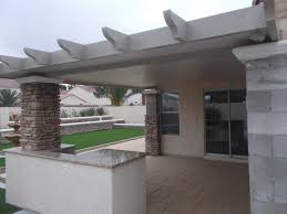 Patio Covers Las Vegas Nevada by Solid Patio Covers Las Vegas Buy Las Vegas Patio Coversbuy Las