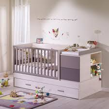 lit chambre transformable chambre opale taupe aubert gawwal com