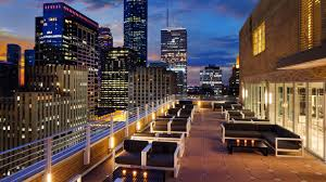 Wedding Venues In Houston | Le Méridien Houston Downtown Best Rooftop Bars In Chicago Travel Leisure Americas Rooftop Restaurants And Bars New Years Eve At Proof Lounge 2014 Youtube Bar The Tremont House A Wyndham Grand Hotel Oystercom Del Friscos Grille Houston Tx Restaurants To Try Pinterest 18 Great Spots For Outdoor Eating Drking Grill On Calhoun Weddings Event Space Calhouns Amazing Views Await You Bar Home Boheme Dallas