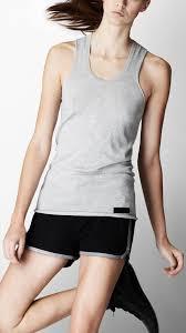 women u0027s vests sports fashion