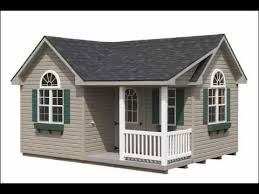 free standing garages and amish built storage sheds in lancaster