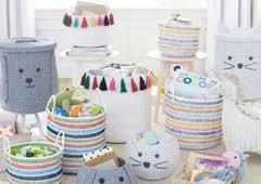 Pottery Barn Kids 1151 Galleria Blvd Ste 1190 Roseville CA