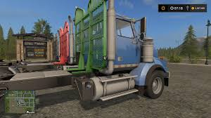 TRIDEM WESTERN STAR 4900SA V1.0 TRUCK - Farming Simulator 2015 / 15 Mod Arcade Trailer Zip And Bouncezip Line Rentalsbungee Trampolines Cast Iron Dump Truck Toys Pinterest Trucks Ontime Mercedes Benz Breakdown Truck With Car On Back Stock Photo Atari Fire Sterring Wheel Control Panel Assemblies Both Flynns Retrocade Utahs Classic The Salt Project Video Game Gallery Levelup Kids Birthday Parties Fun Zone Double Axle Monster Pinball Doctor Coinop By Larry Seiber Antique For Sale All You Can Is Like Gamefly Retro Cabinets Ign Tridem Western Star 4900sa V10 Truck Farming Simulator 2015 15 Mod New York City Long Island Party