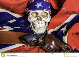 Confederate Flag And Human Skull Stock Image - Image Of American ... Rebel Flag Truck Nuts Best Picture Of Imagescoorg Columbia Spy Columbia Man In Confederate Flag Fight Gives His Side Students Forced To Take Down Flags That Honored Fallen Michigan High School Closed After Trucks With Flags Gather Heathwood Hall Battles Fitsnews Flaming Rear Window Decal Graphic Lets Nfedaflagstringwheelcover Trucks With Medium Call 01792 650044 To Buy Lee 1 Placing On The Roof Youtube School Shut Flagbearing Truck Gatherings Fox News Georgia Pair Stenced Combined 35 Years For Terrorizing Black