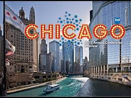 chicago illinois travel guide tourism vacation