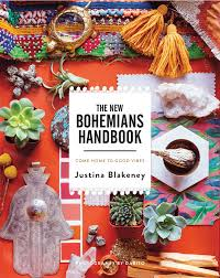 Essential Oils Desk Reference 3rd Edition Ebook by The New Bohemians Handbook Come Home To Good Vibes By Justina
