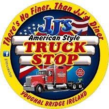 JJ's Truckstop - Food Truck - Waterford, Ireland - 37 Reviews ... Queen B Creative Me Five On Friday Eating In Italy Eat American Food Like Guy Fieri At Truck Stop Grill Thats Snghai Balkan Company Is The King Of Road Food Restaurant Review Blog Beast Street Edible Jersey Valdosta Georgia Lowndes College Attorney Drhospital Dj Bedz On Twitter Good To See A Familiar Face 18 Unique Things Do Denver This Weekend 303 Magazine Jojos Chuck Truck Visits Fox21 Youtube Trucks Stop Pottstown Feed Half Marathon Runners Stock Photo Image 130802054 Amy Lombard Inside The Worlds Largest Truckstop