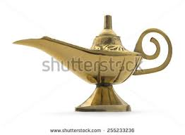 Antique Brass Genie Lamp by Genie Lamp Stock Images Royalty Free Images U0026 Vectors Shutterstock
