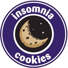 Great American Cookies   Facebook 3ingredient Peanut Butter Cookies Kleinworth Co Seamless Perks Delivery Deals Promo Codes Coupons And 25 Off For Fathers Day Great American Your Tomonth Guide To Getting Food Freebies At Have A Weekend A Cup Of Jo Eye Candy Coupon Code 2019 Force Apparel Discount January Free Food Meal Deals Other Savings Get Free When You Download These 12 Fast Apps Coupon Enterprise Canada Fuerza Bruta Wikipedia 20 Code Sale On Swoop Fares From 80 Cad Roundtrip Big Discount Spirit Airline Flights We Like
