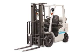 UniCarriers Americas Offers Platinum II Lift Trucks Optimized For ... Opustone Case Study Toyota Forklifts Lifted Trucks For Sale In Salem Hart Motors Gmc 2008 Forklift 8fgcu25 Nationwide Lift Used Preowned Harlo Lifts Freight Dealers Cat Unicarriers Americas Offers Platinum Ii Optimized For Custom Truck Kits Lewisville Tx Autoplex Dtfg 420s435s Jungheinrich Products Comparison List Parts New Refurbished 3 Reasons Your May Be Overheating Blog Glass Vertical Wheelchair Elevators Repai
