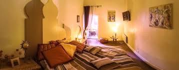 la chambre marocain la maison de patrice chambres d hôtes en périgord