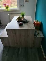 tische küche esszimmer in deutschland
