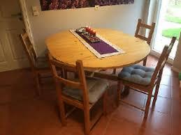 küchenstühle esszimmerstühle holzstuhl kie