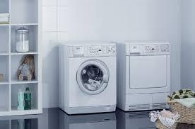 difference entre seche linge evacuation et condensation bien choisir sèche linge darty vous