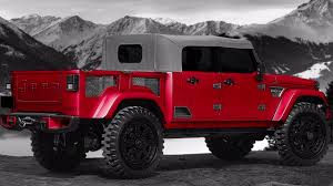 2018 Jeep Wrangler SRT8 Truck - YouTube 2017 Ram 1500 Srt Hellcat Top Speed Grand Cherokee Srt8 Euro Truck Simulator 2 Mods Dodge Charger 2018 Chrysler 300 Srt8 Redesign And Price Concept Car 2019 Jeep Grand Cherokee V11 For 11 Modern Muscle Cars Trucks Under 20k Ram Srt10 Wikipedia Durango Takes On Ford F150 Raptor Challenger By The Numbers 19982012 59 Motor Trend Pin By Blind Man Cars Id Love To Have Pinterest