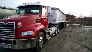 MMSI Trucking | Your Reliable Logistics Service Water Trucks In Fresno Ca Tommys Truck Rentals Inc Home Get Leasing Tristate Center Tristate Equipment Sales Crane Lifting Rigging And Storage Ohio Kentucky Indiana Motor Transit Co Tsmt Joplin Mo Rays Photos About On American Inrstates The South Jersey Group Cstruction Salem County Nj