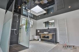 spanndecke bad badezimmer hammer spanndecken ludwigsburg