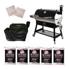 REC TEC Grills   RT-700   Bundle   WiFi Enabled   Portable Wood Pellet  Grill   Built In Meat Probes   Stainless Steel   40lb Hopper   6 Year  Warranty ... Rec Tec Stampede Rt590 Pyramyd Air Coupon Code Forum Gabriels Restaurant Sedalia Smart Shopping During The Holidays Rec Tec Grills Coupon Ogame Dunkle Materie Line Play Pit Boss Deluxe 440d Wood Pellet Grill 440 Sq In Fabletics April 2018 Rumes Planet Kak Industries Discount Pte Vouchers Australia 10 18 15 Inserts Kerry Toyota Coupons Experiences With Pellet Smokers Hebrewtalkcom Beer Tec Review And Why I Think This Is The Best Bull Rt700 And Rating