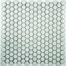 Home Depot Merola Penny Tile by Penny Tile Home Depot Home U2013 Tiles