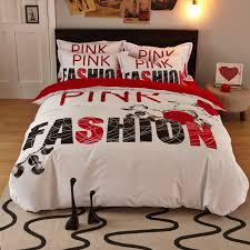 Victoria Secret Bed Set Queen New Queen Bed Victoria Secret Pink