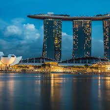 100 Resorts With Infinity Pools Marina Bay Sands Resort And Review OneMoreWeekToGo