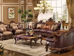 Black Leather Sofa Decorating Ideas by Sofa 6 Lovely Black Leather Sofa Decor 39 In With Black