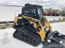 ASV POSI-TRACK RT60 - Skid Steer Loaders, Price: £40,441, Year Of ... New 2017 Asv Rt120 Forestry In Ronkoma Ny Auctiontimecom 2003 Positrack Rc50 Auction Results 2015 Terex Pt30 U1416 Qld Sales Service Positrack Machine Tool Labour Hire Tracklink Wa Marketbookcotz 2007 Sr70 Public 2500 Track Truck The Worlds Best Photos Of 440 And G Flickr Hive Mind Jim Reeds Home Facebook 2018 Rt75hd For Sale In Park City Kansas Rt40 Chattanooga Tn 5003495444 Equipmenttradercom