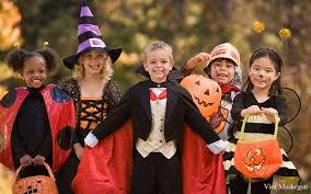Grants Farm Halloween 2014 by Halloween Fun In West Michigan West Michigan Tourist Association