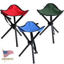 Portable Outdoor Triangle Chair Folding Stool Hiking Camping Fishing ... Alinium Folding Directors Chair Side Table Outdoor Camping Fishing New Products Can Be Laid Chairs Mulfunctional Bocamp Alinium Folding Fishing Chair Camping Armchair Buy Portal Dub House Sturdy Up To 100kg Practical Gleegling Ultra Light Bpack Jarl Beach Mister Fox Homewares Grizzly Portable Stool Seat With Mesh Begrit Amazoncom Vingli Plus Foot Rest Attachment