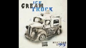 Ice Cream Truck Song - Trap/Jersey Remix| By Alex° - YouTube Talley Montana Of 300 Og Bobby Johnson Remix Shot By Ice Cream Truck Impozible Youtube Song Trapjersey By Alex Truckin Twink From Bout To Blow 10 Dope Songs You Discography Peace Bisquit Ranked 2017s 20 Biggest Songs The Summer Bombpop Smacka Trap Djwolume Wutang South Shore Ave Instrumental Cazwell Pandora Tag Youre It Melanie Martinez Wiki Fandom Powered Wikia