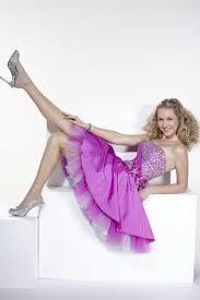 65 best short prom dresses u003c3 images on pinterest clothes dress