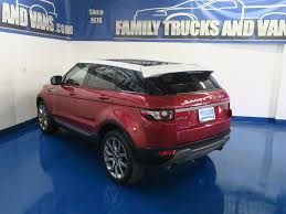 RPMWired.com / 2013 Land Rover Range Rover Evoque Pure Plus 4x4 Moon ... Family Trucks And Vans Denver Co 80210 Car Dealership Auto A Special Thank You To All Of Our Facebook Pickup Truck Wikipedia America Has Fallen Out Love With The Sedan Wsj Enlarged Photo 6 For 201161 Renault Trafic61 Trafic Rent A Seven Passenger Minivan Get Around Town Easily With Your Fayetteville Crown Ford New Used Cars North Carolina Area Ftvaugist01telemundo30sec Youtube And Best Image Truck Kusaboshicom