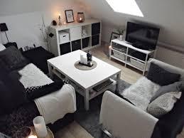 lias home mein wohnzimmer im winter