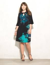 Plus Size A-Line Dresses | Dressbarn Seeing Spots Ashley Graham Shows Off In Sheer Polka Dot Dress Best 25 Dot Long Drses Ideas On Pinterest Millie Dressbarn Archives My Life And Off The Guest List Closet Saledressbarn Polk Dress Bows Dots Brown Euc Barn Black Sz 10 Candy Anthony Gown Bride Bridal Bow Short Eclectic 93 Best Cporate Goth Images Clothing Closet Easter For Juniors The Plus Size Cute Wedding Country