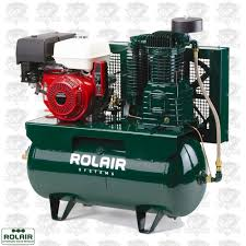 Rolair 13GR30HK30 13 HP Electric-Start Honda 30 Gal Truck-Mount ... Amazoncom Viair 150 Psi Highflow Air Source Kit Automotive Truck Mounted Geotechnical Drilling Rig S200cm Stenuick Rolair 13grhk30 13 Hp Electricstart Honda 30 Gal Truckmount Used Compressor Puma Gas At Texas Center Serving Gallon Twostage Mount Princess Auto Welding Trailer With Montezuma Tool Box Rki Air New Utility Compressors Vanair Bagged Mini Truck Tank And Compressor Mount Youtube Fire Partskussmaul Pump 12v High Pssure Horizontal China 424 Cfm 7 Bar Ming Prices Portable Skid Mounted Diesel Time For A Classic Image Uhl2700 Earthmover Tyre Handler