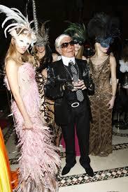 Halloween 2007 Cast by 60 Best Celebrity Halloween Costumes Top Celeb Costume Ideas