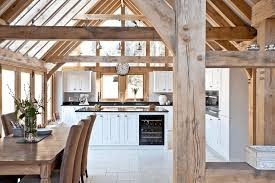 lighting for cathedral ceiling in the kitchen kitchen vaulted